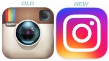 Instagram เปลี่ยนโฉมครั้งใหม่ สดใสน่าใช้งาน