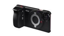 เปลี่ยน iPhone 6/6s ให้เป็นกล้องโปรด้วยเคสจาก Meike
