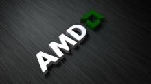 AMD ซุ่มพัฒนาซีพียูตัวใหม่ภายใต้โค๊ดเนม Starship