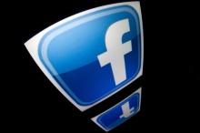เฟซบุ๊ก-ยูทูบ แอบตรวจจับและลบเนื้อหารุนแรงอัตโนมัติ หลังลัทธิสุดโต่ง