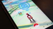 Pokemon Go ปิดช่วง Beta Test เตรียมเปิดตัวอย่างเป็นทางการ
