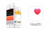 Apple เปิดลงทะเบียนบริจาคอวัยวะ ในแอพ Health บน iOS 10 แล้ว