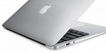 ช็อก!! MAC ยอดขายตก Apple ครองอันดับ 5 ของค่ายคอมพิวเตอร์