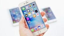 กองทัพสหรัฐฯ จะเปลี่ยนมาใช้ iPhoneเพราะเร็วและลื่นกว่าAndroid