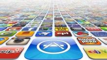 Apple ประกาศลบแอพฯ ล้าสมัยและตั้งชื่อยาวเกินไปออกจาก App Store