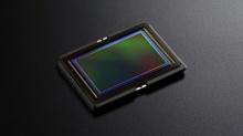 แบบนี้ก็ได้เหรอ เมื่อ Hitachi คิดค้นกล้องแบบใหม่ ที่ไม่ต้องมีเลนส์
