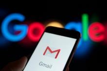 วิธีใช้ Gmail Offline โฉมใหม่ เช็คเมลได้โดยไม่ต้องต่อเน็ต