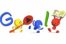 เร่งงานคุณให้เสร็จไว! Google เพิ่มลูกเล่นใหม่ฉลอง Gmail 15 ปี