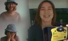 มนต์เสน่ห์กล้องฟิล์ม Gudak แอปฯเปลี่ยนสมาร์ทโฟนให้ผู้รักการถ่ายภาพ