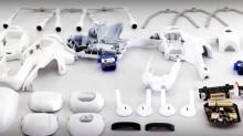 Antbo ของเล่นยุคใหม่ ! สุดไฮเทค สำหรับคนรักการสร้างหุ่นยนต์