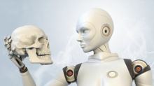 เหมือน 'มนุษย์' ไปอีกขั้น!? นักวิจัยกำลังจะสอนให้หุ่นยนต์รู้จักกับ…ความรู้สึกเจ็บปวด